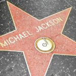 5 Minute Pop-Culture Lesson for Kids – Who is the King of Pop?