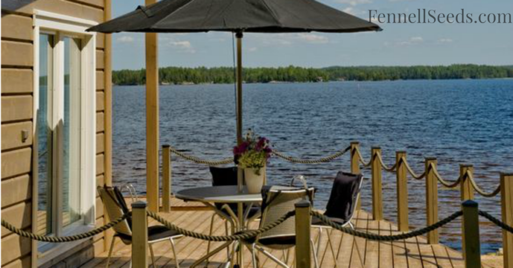 Here is how owners negotiate on vacation rentals. From my experience of being on the owner side here is how to get the best price on vacation rentals.