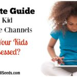 Ultimate Guide to Kid Youtube Channels – Is Your Kid Obsessed?