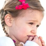 Is Your Child Scared of Public Restrooms? 3 Things That Help.