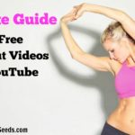 Ultimate Guide to Free Workout Videos on YouTube
