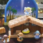 Favorite Advent Toys That Kids Love