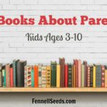 Best Books On Parenting Kids Ages 3 – 10