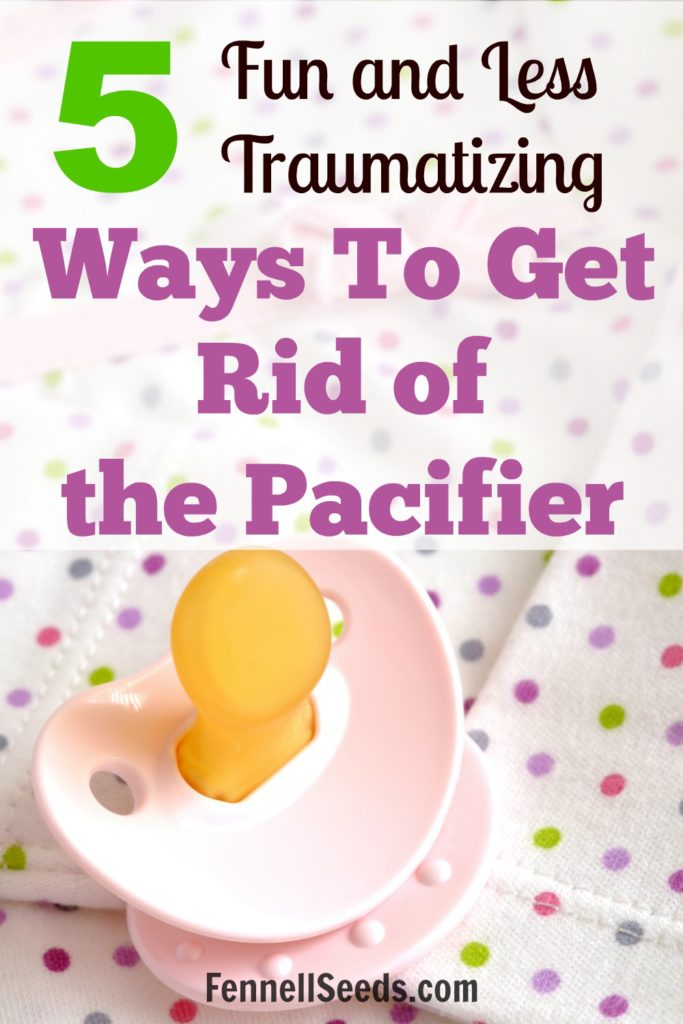 Getting Rid of the Pacifier   Pacifier weaning  How to wean a baby off a pacifier   Weaning baby off pacifier   How to get rid of pacifier   how to get rid of the pacifier   Pacifier
