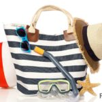 5 Clever Pool Bag Organization Hacks That You'll Wish You Had Known Sooner