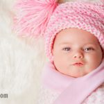 When To Stop Swaddling Your Baby Plus 3 Tips To Help The Transition