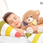 Is Your Kid Sneaking Into Bed? Real Moms Tell 5 Ways They Successfully Stopped It.