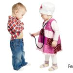 Best Probiotic For Kids With Tummy Or Bathroom Issues