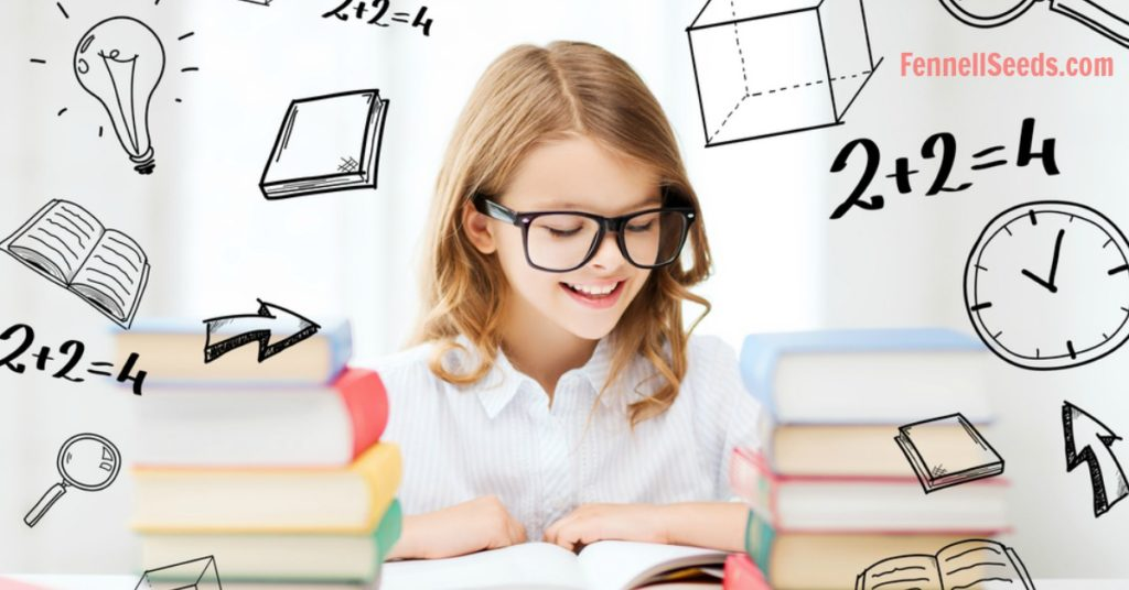 gifted test   preparing for the gifted test   how to prepare my child for gifted testing   standardized testing   gifted and talented   how to get into the gifted program   gifted exam preparation   preparing my child for standardized tests