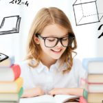 The Secret For How To Prepare Your Child For The Gifted & Talented Test.