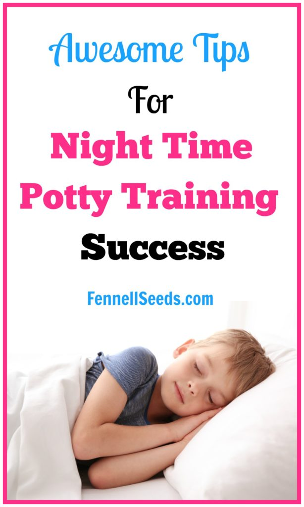 night time potty training   bed wetting at night   night time potty training tips   nighttime potty training   nighttime bedwetting   bed wetting every night