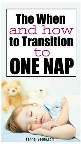 when do babies drop to one nap   transitioning from two naps to one   when do babies transition to one nap   how to transition to one nap   from two naps to one