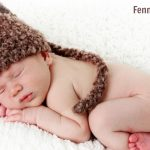 Baby Sleeping But You're Not. Track Your Baby's Heart Rate To Help Ease Your Anxiety At Night.