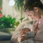 Dream Feed 101: What It Is, How to Do It, and Why It May Help Your Baby Sleep Through the Night