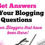 8 Big Time Bloggers Tell All The Never Shared Before Details Of How to Run A Full Time Blog!