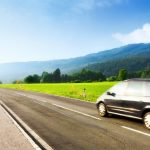10 Fun Games to Play in the Car When Traveling as a Family