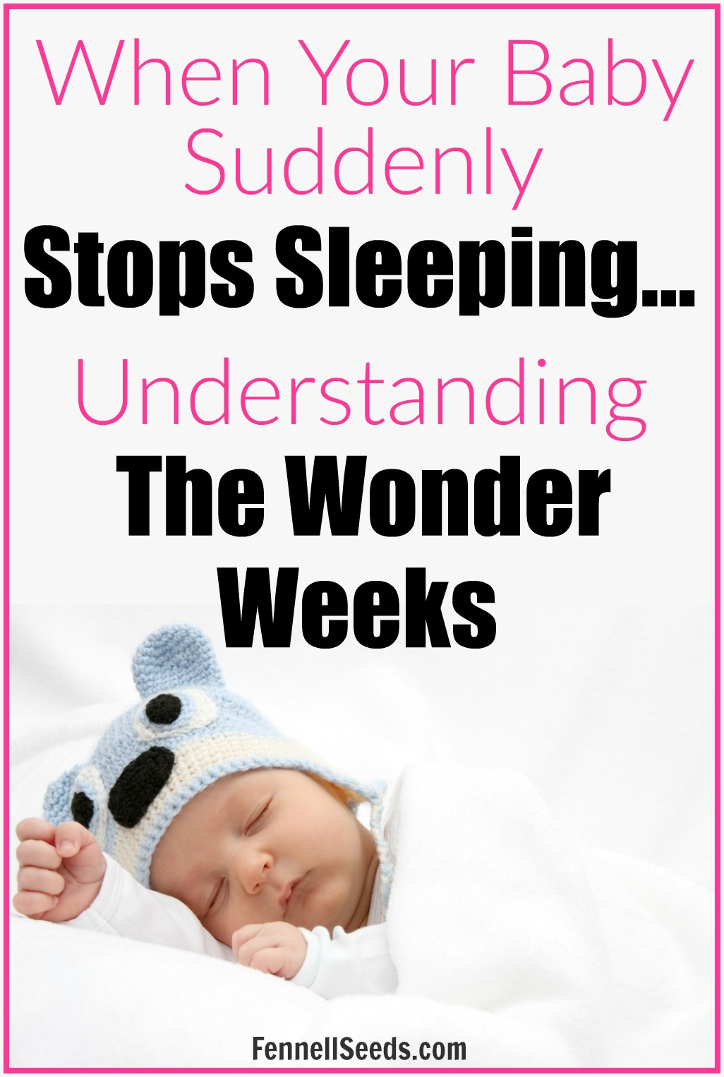 what are the wonder weeks | how to get through the wonder weeks | wonder week | wonder weeks | the wonder weeks