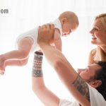5 Ways to Utilize Your Maternity Leave And Get The Most Out Of It