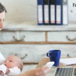 Jenny Life Simplifies Life Insurance For Moms
