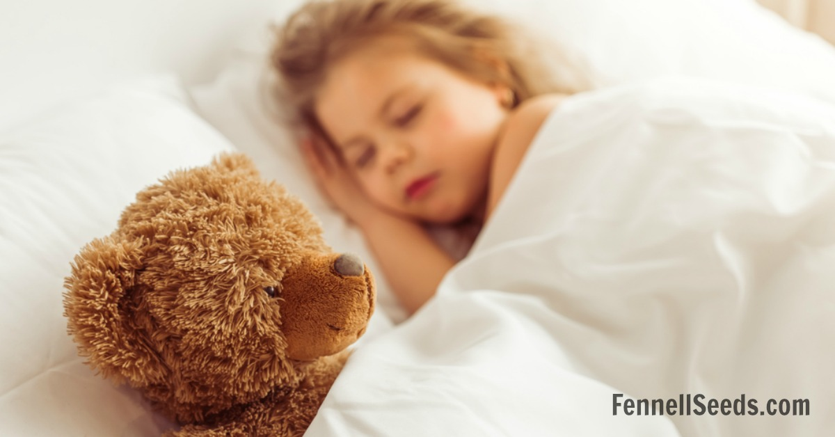 When do kids stop napping? 6 signs plus tips to transition to quiet time.   when does naptime end   no more nap   nap tips   quiet time
