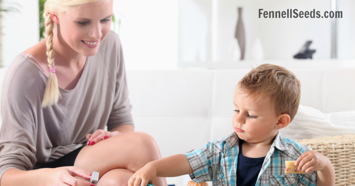 Why you need a mother's helper.   How to find a Mother's Helper   Tasks for a Mother's Helper   what to pay a mother's helper   what does a mother's helper do?