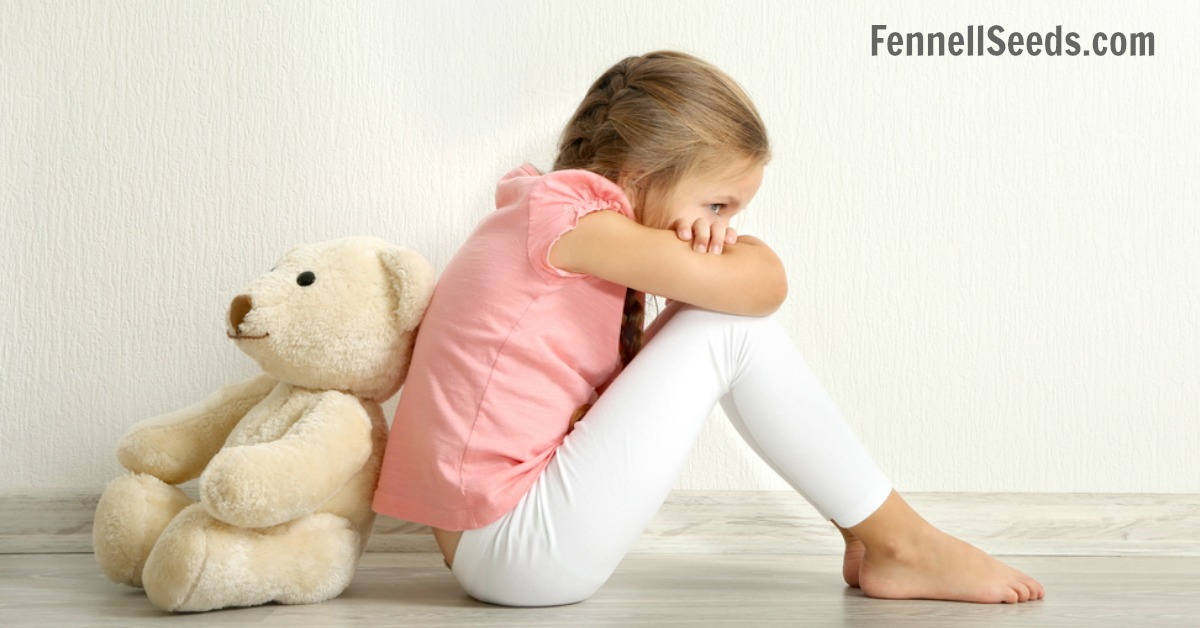 Smart creative punishments for kids when time outs no longer work. Consequences   Punishments