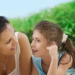 15 Questions For Kids To Get Them Talking About Their Day