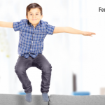Physical Activities and Toys To Tire Out An Active Child