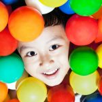 15+ Indoor Games For Kids To Keep Them Active