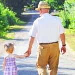 The Best Nicknames For Grandma And Grandpa That You Will Love