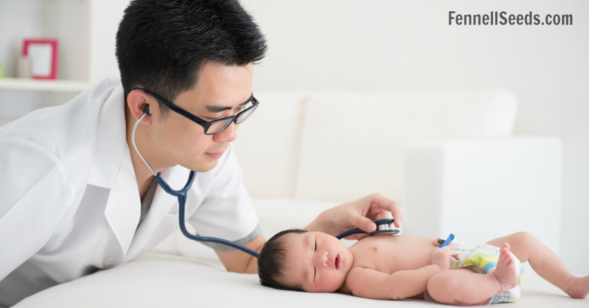 Newborn care immediately after delivery. What to expect when you have your baby. How the nurses and doctors take care of your baby immediately after birth.