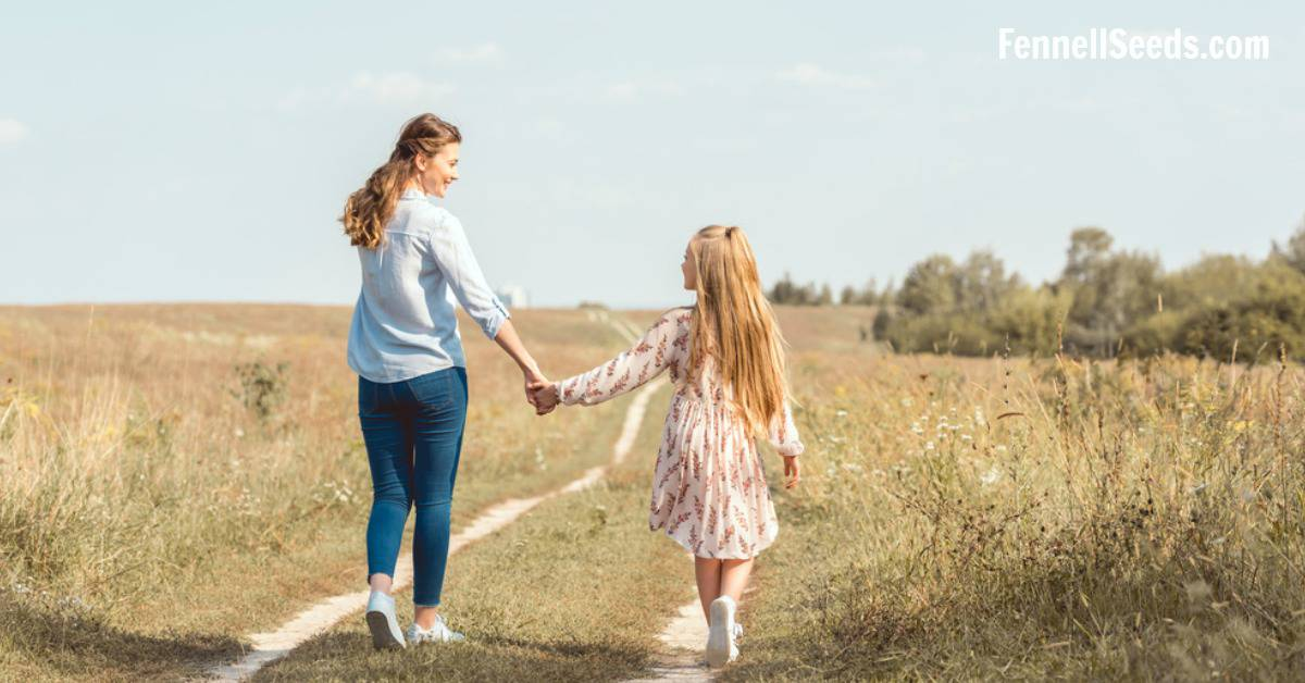How to really connect with your tween. Your tween is going through a difficult stage this is an important time to maintain a close relationship. #tween