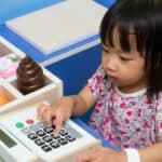 5 Fun Ways to Make Teaching Your Kids About Money Fun