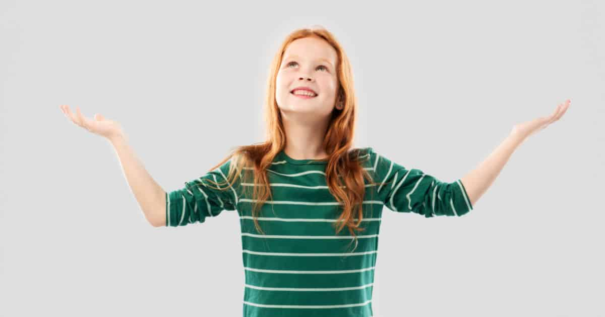 Quick & Easy Ways to Teach Gratefulness to Kids. It is tough to do in this day when kids have so much stuff but here are some ways to teach kids to be grateful.